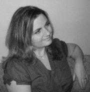 výživový poradce DuoLife Slovensko