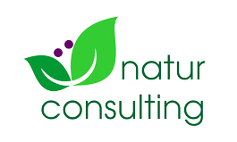 Natur consulting logo duolife jeunesse