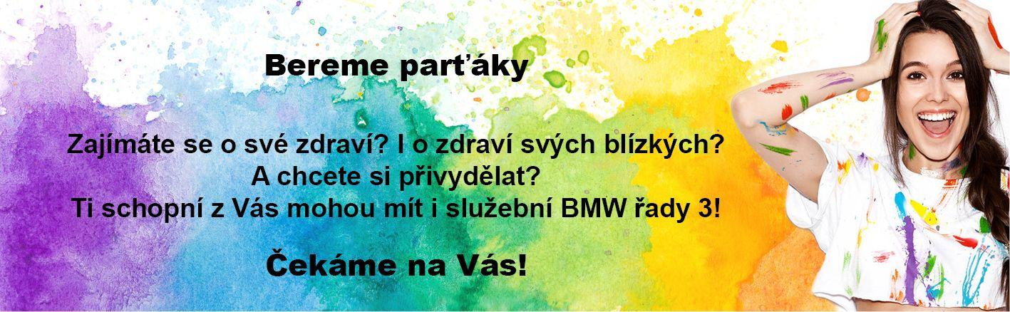DuoLife Česko a Slovensko